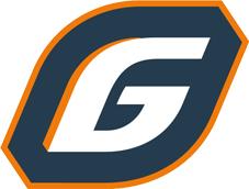 Gladiator Paddleboards Logo