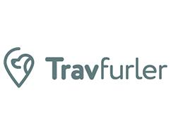 Travfurler logo